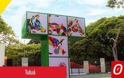 Feria de Tuluá